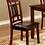 Thumbnail: RUSH | Table - 4 Chaises - Aran