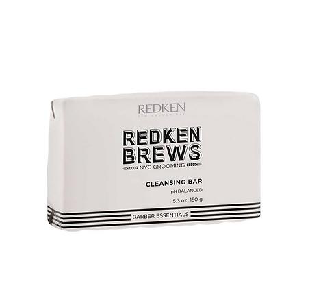 Savon | pH équilibré | Redken Brews