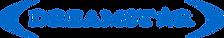 Dreamstar logo.png
