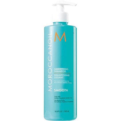 Shampoing | Disciplinant | Moroccanoil