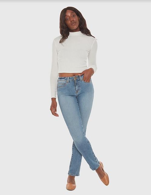 Jeans - Lola Jeans - Kate-LBD