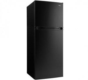 Réfrigérateur - Danby - DFF100C1BDD