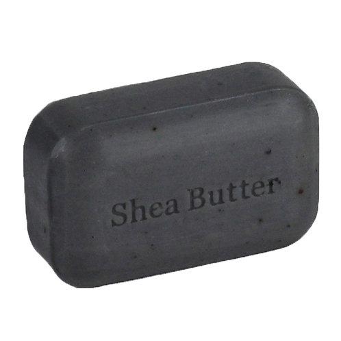 Savon en vrac | The Soapworks | Shea Butter