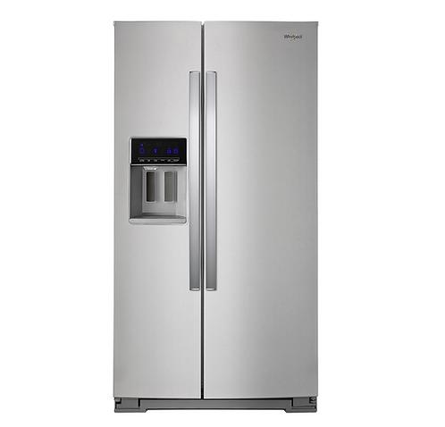 "Réfrigérateur 36"" - Whirlpool"