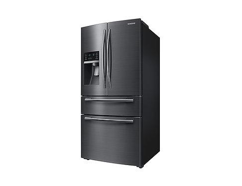 Réfrigérateur - Samsung - RF25HMEDBSG