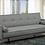 Thumbnail: RUSH   Sofa lit - Clic-clac - 8070