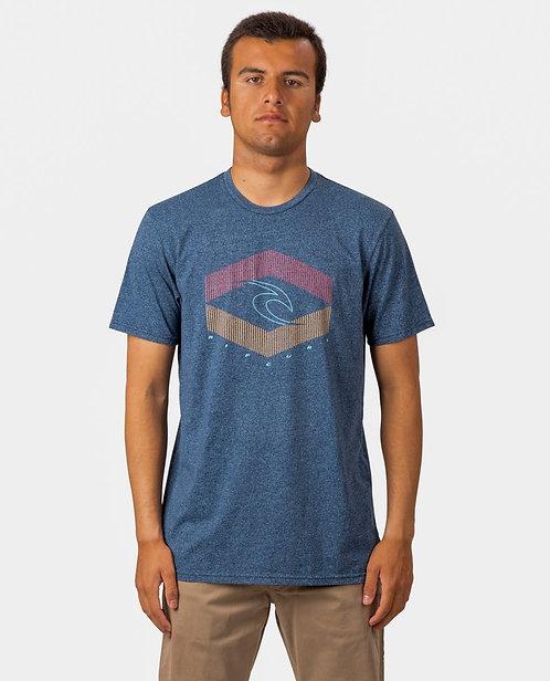 T-Shirt - Rip Curl - CTEWK8