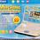 Thumbnail: Ordinateur éducatif avec souris | 3 ans et +