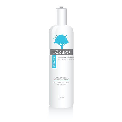 Shampoing | Voluminol | Térapo
