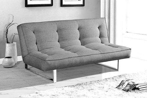 RUSH | Sofa lit - Clic-clac - 205 | 206