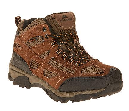 Bottes de randonnées pour homme | Ozark Trail