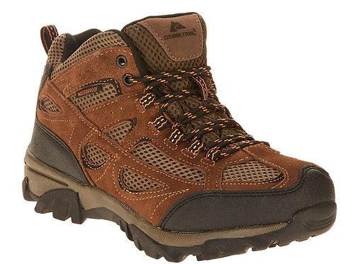 Bottes de randonnées pour homme   Ozark Trail