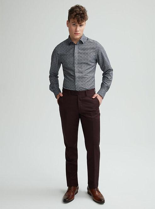 Pantalon - Vincent d'Amérique - P55923P
