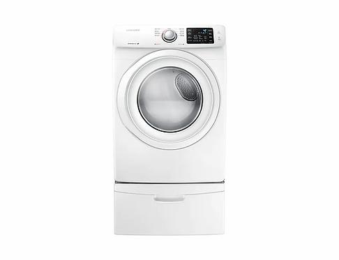 Sécheuse - Samsung - DV42H5000EW
