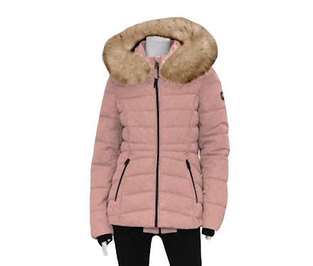 Manteau - Point Zéro - 8558540
