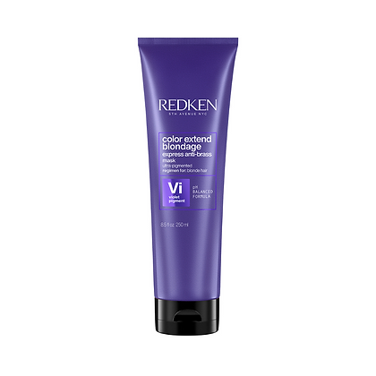 Masque | Color Extend Blondage | Redken