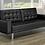 Thumbnail: RUSH | Sofa lit - Clic-clac - 350