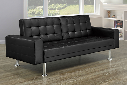 RUSH | Sofa lit - Clic-clac - 350