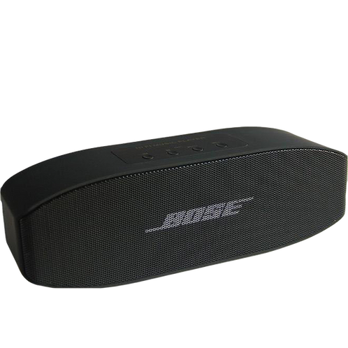 Speakers bluetooth - BOSE