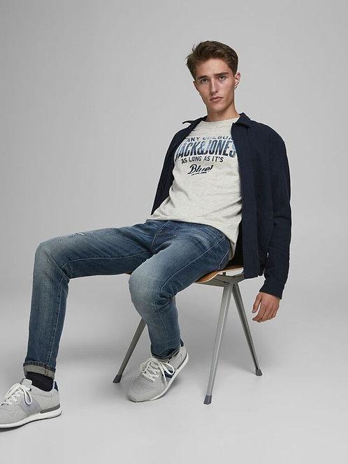 T-shirt - Jack & Jones - 12177886