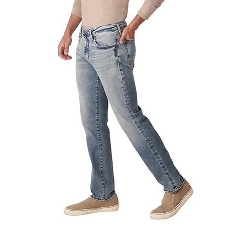 Jeans | Silver Jeans