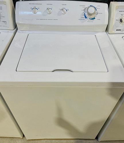 Laveuse - Frigidaire - Usagé