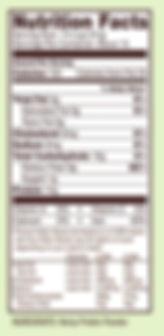 2903s164_hempproteinpowder_n.jpg