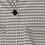 Thumbnail: Veston - B.Young - 20808686