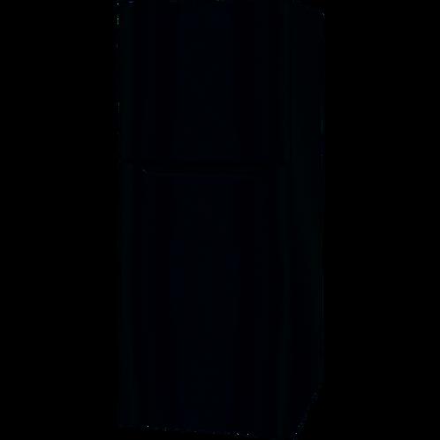 Réfrigérateur - Frigidaire