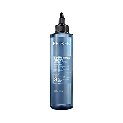 Traitement | Extreme Bleach Recovery | Redken