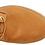 Thumbnail: Bottes imperméables pour homme | Timberland | Classic Series