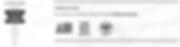 Capture d'écran, le 2020-05-30 à 18.27.4