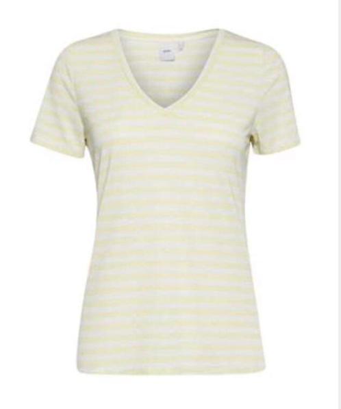 T-Shirt - Ichi - 20111047