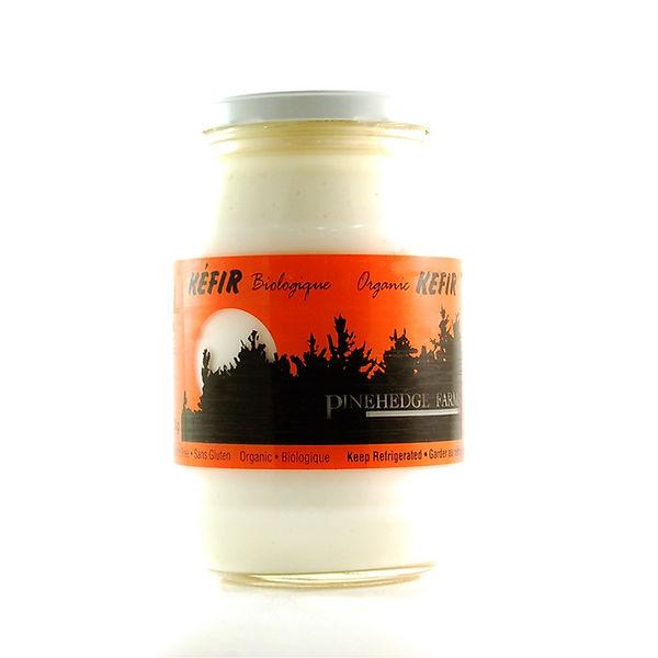 pinehedge-farms-kefir-biologique-1-kg.jp
