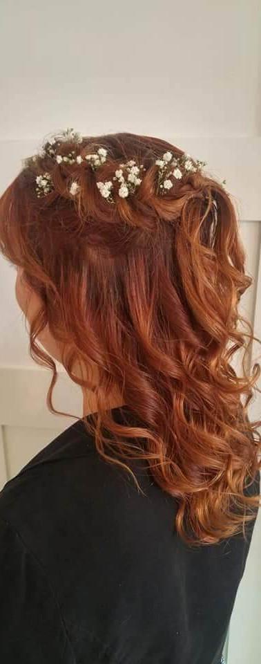 SSens coiffure