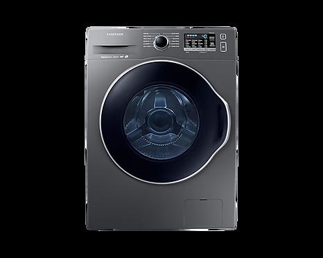 Laveuse 2.2 Pi³ - Samsung