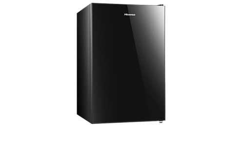 Mini-Réfrigérateur - Hisense