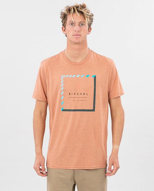 T-Shirt - Rip Curl - CTEWJ8