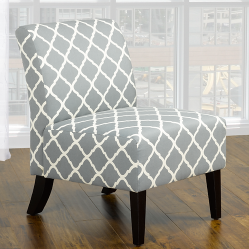 RUSH | Chaise d'appoint - 6220