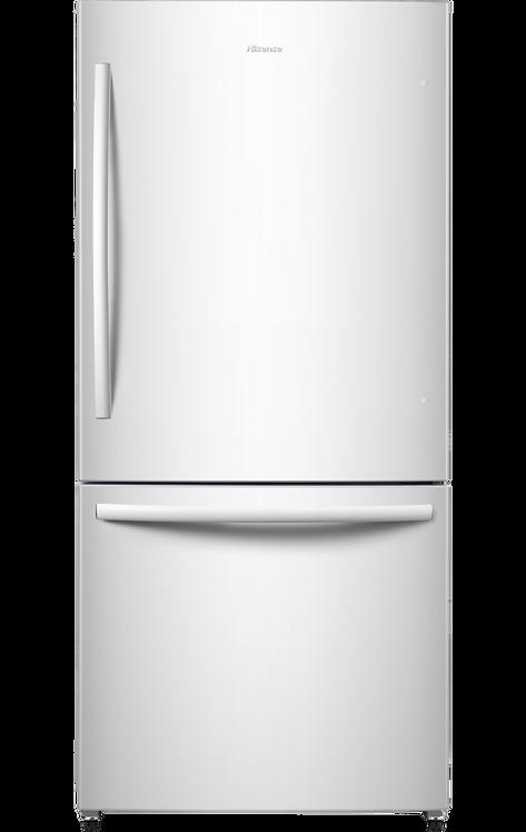 Réfrigérateur 17pi³ - Hisense