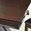 Thumbnail: Table à manger  - 8 chaises - Steve Silver Co.