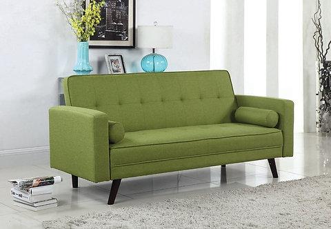 RUSH | Sofa lit - Clic-clac - 8057