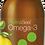 Thumbnail: Omega-3 | NutraSea | 200 - 500 ml