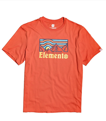 T-Shirt | Element
