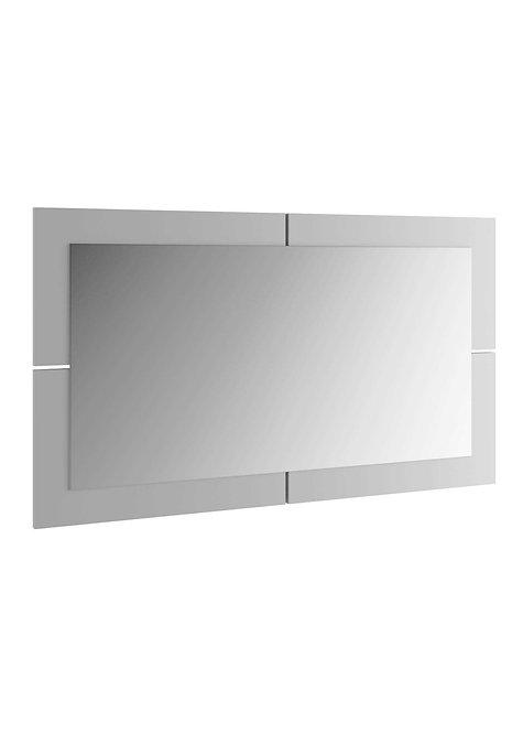 RUSH | Miroir Moderne - Fabriqué au QC