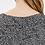 Thumbnail: Haut mode - B.Young - 20808577