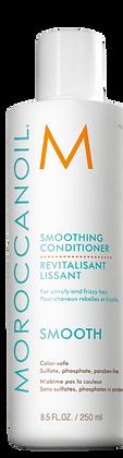 Conditionneur | Lissant | Moroccanoil