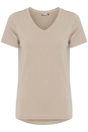 T-Shirt - Fransa - 20607880
