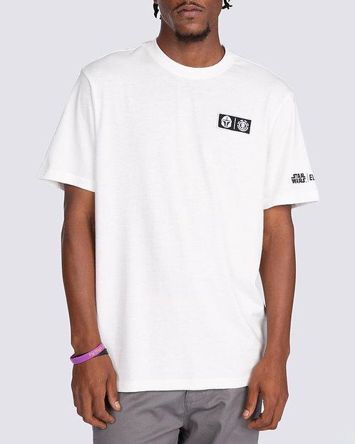 T-Shirt - Element