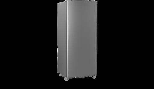 Réfrigérateur 6,3 pi³ - Hisense